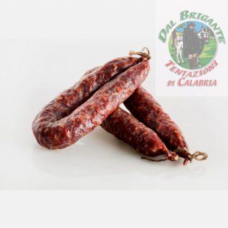 Salsiccia Dolce1024x1280